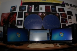 3_screens_nfo
