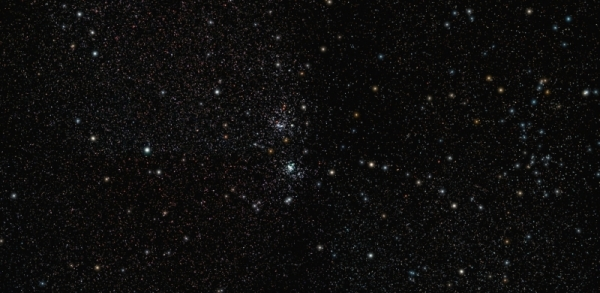 Definitive_Sky90_4frame_Double_Cluster_Forums