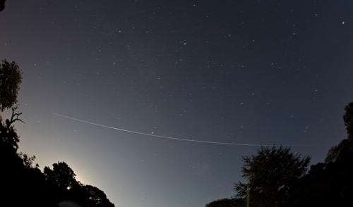 ISS 01/08/2015