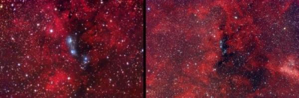 NGC6914