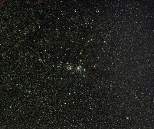 The_Definitive_Double_Cluster_200mm_Dodge_Forums