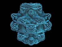 mandelbulb_forums
