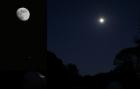 Moon_Jupiter_Half