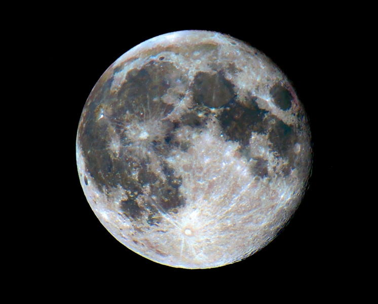 Moon_Colour_NFO