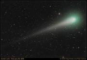 comet-lulin.jpg
