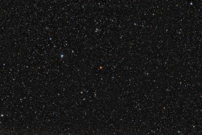SAO77516 Carbon star