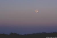 mercury_moon_nfoii_0.jpg