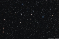 quasar_wide_field_nfo.jpg