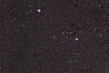 V Aquilae Carbon star