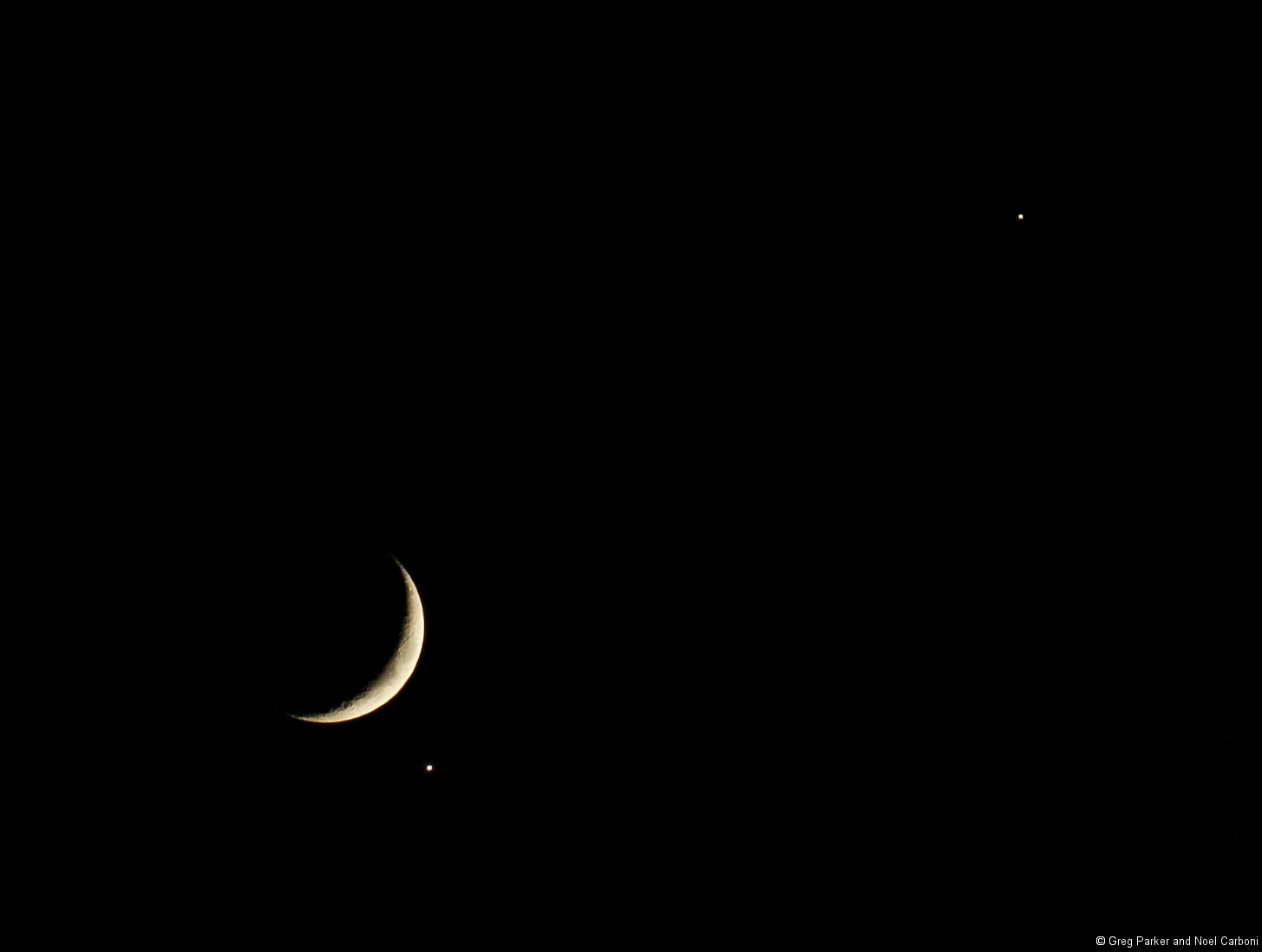 moon-venus-jupiter-small.jpg