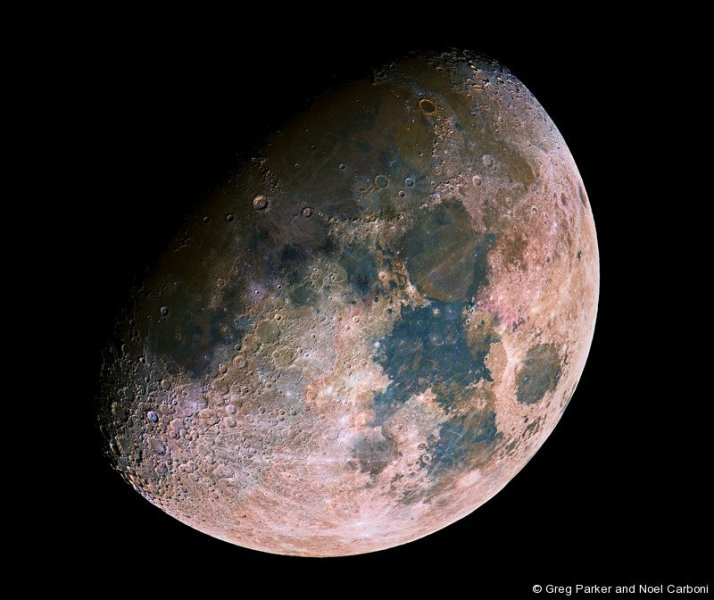 moon_hypersaturated_small.jpg