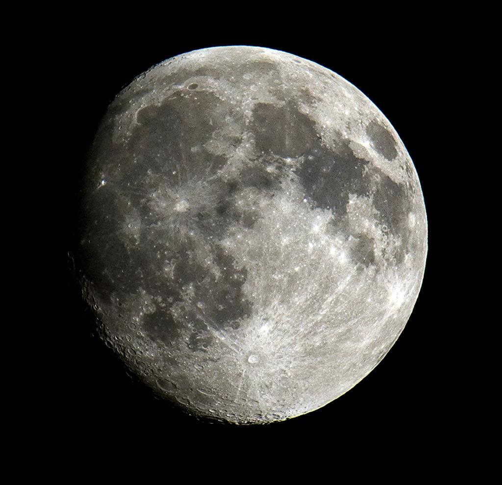 moon_nfo.jpg