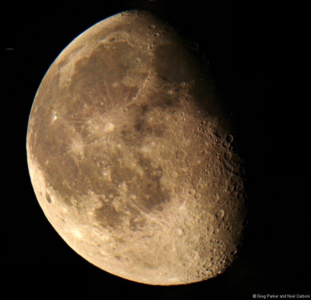 moon_oriented_nfo.jpg