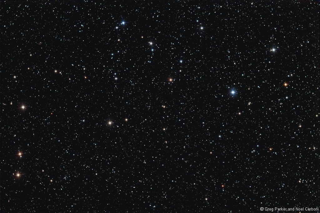 quasar_wide_field_nfo.jpg