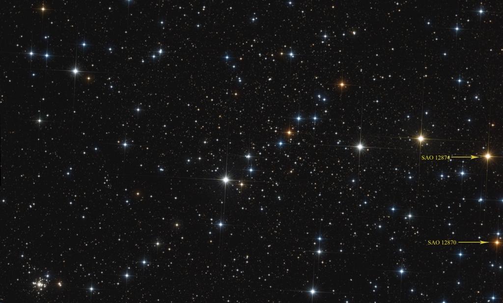sao12870