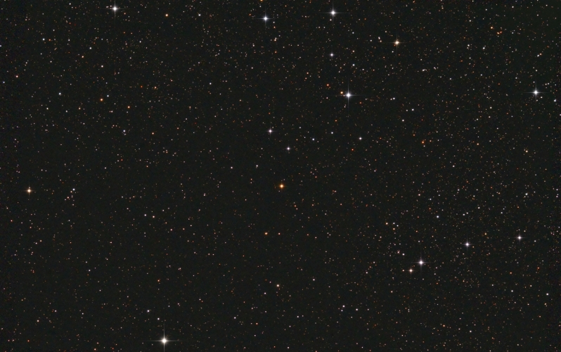 Carbon star V623 Cassiopeiae