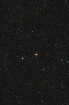 119 Tauri Hyperstar III