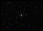 Albireo in Cygnus