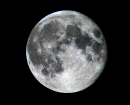 Moon_Colour_NFO