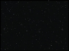 Quasar_Brochure_18pt5by25_300DPI.jpg