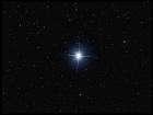 Vega in Lyra
