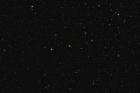 X Cancri Carbon star