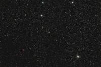 NGC7788 and NGC7790