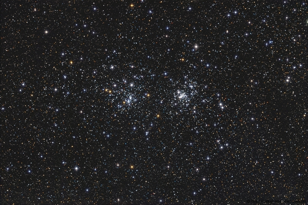 double_cluster_h3_greg_noel_small