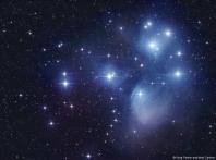 M45 4-frame Hyperstar