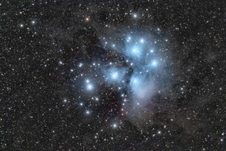 M45_Forums