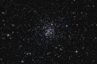 M67 in Cancer cropped
