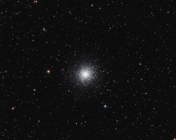 M13 quadruple dataset