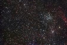 M38 IOM Jan 2012
