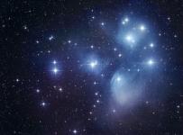 M45 original Hyperstar