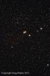 NGC752 or Caldwell 28