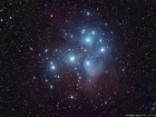 M45-The Pleiades