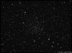 NGC188 or Caldwell 1