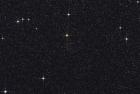 NGC7209_Lacerta