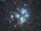 Pleiades_superdeep