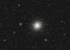 M13 Hyperstar III